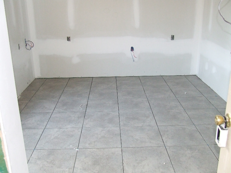 Light Grey Tile With Dark Grout Designs What Color